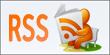 RSS-лента сайта tettie.net