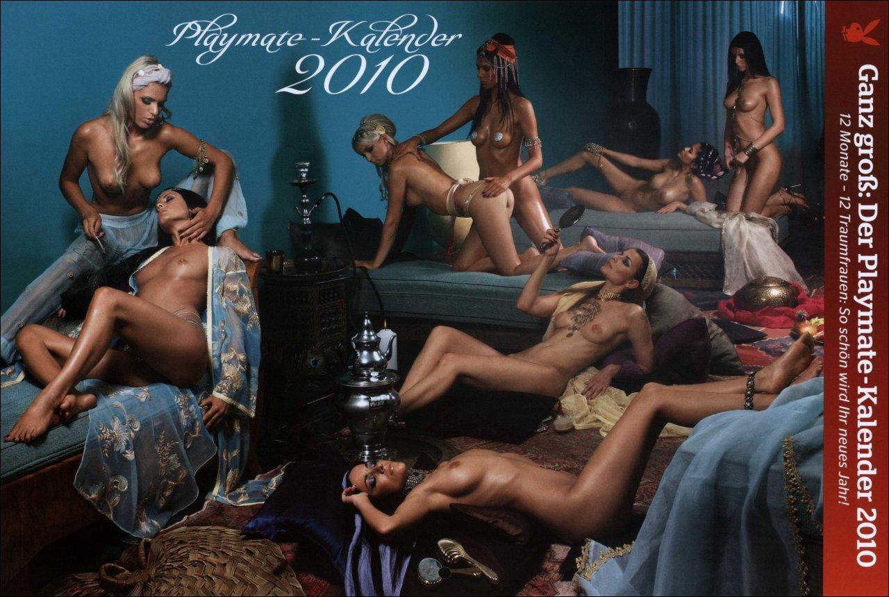 Фото порно календарей, Секс календарь позы камасутры на каждый день года 14 фотография