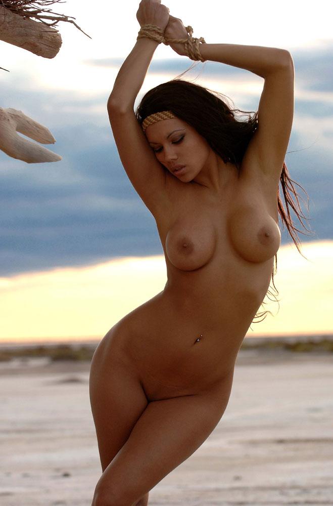 Фото голых девушек аргентинок фото 609-967
