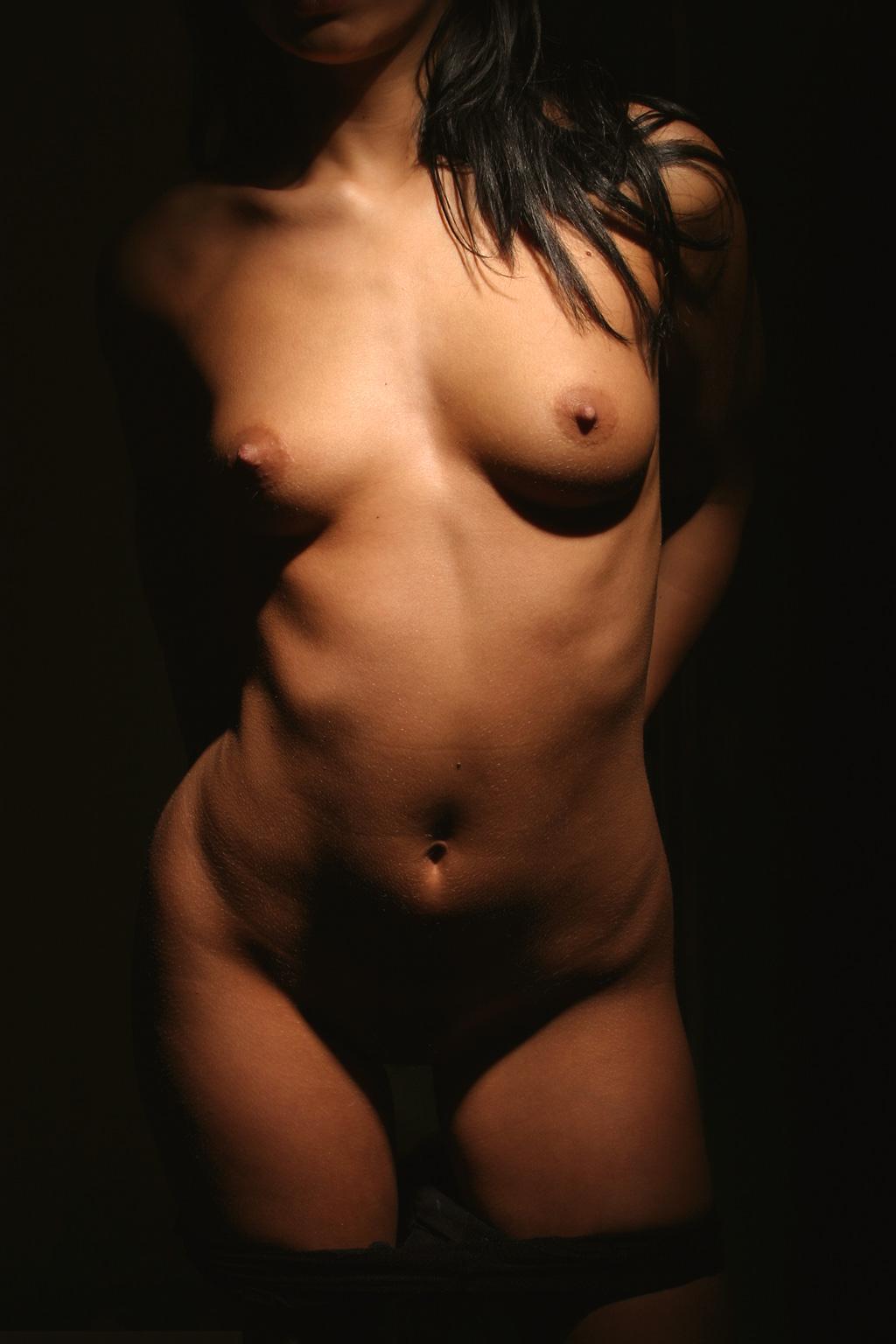 Черная пантера темной ночью. 15 секс фото Сексуальные девушки