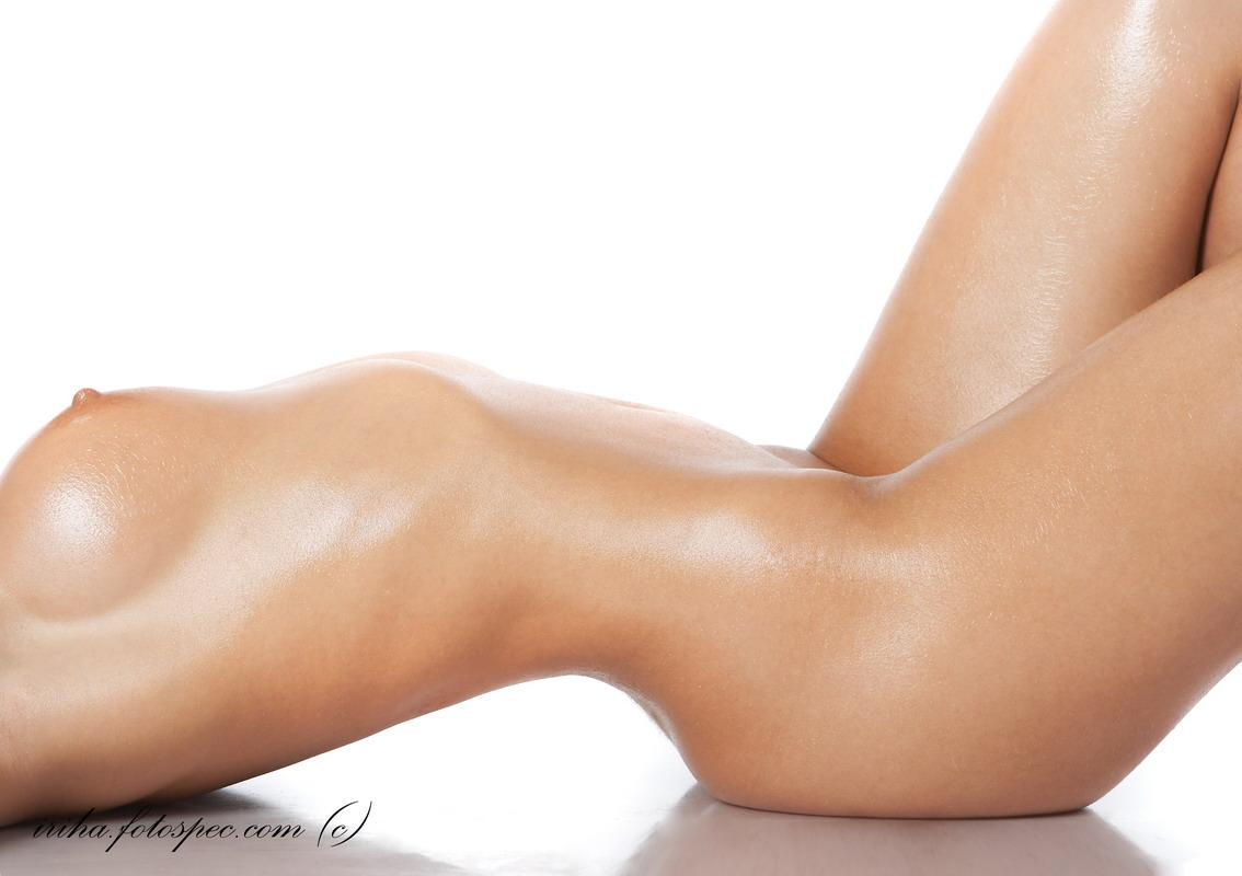 Сексуальные толстые женские животы фото бесплатно 19 фотография