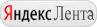 Читать tettie.net в Яндекс.Ленте