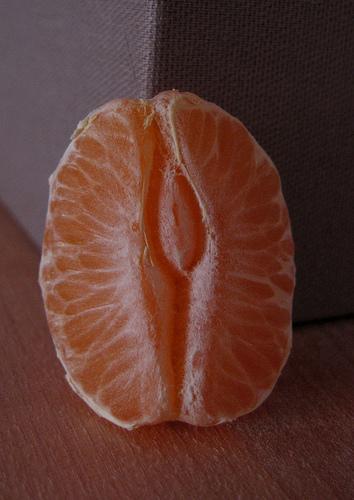fr_apelsin